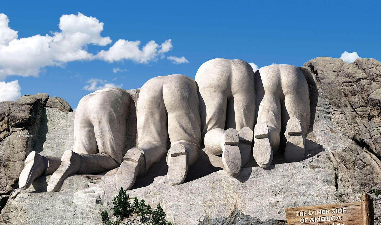 mt-rushmore-from-the-canadian-side.jpg